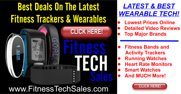 Fitness-Tech-Sales-RectBnr-580-300