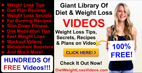 diet-weight-loss-videos-bnr-rect-lrg