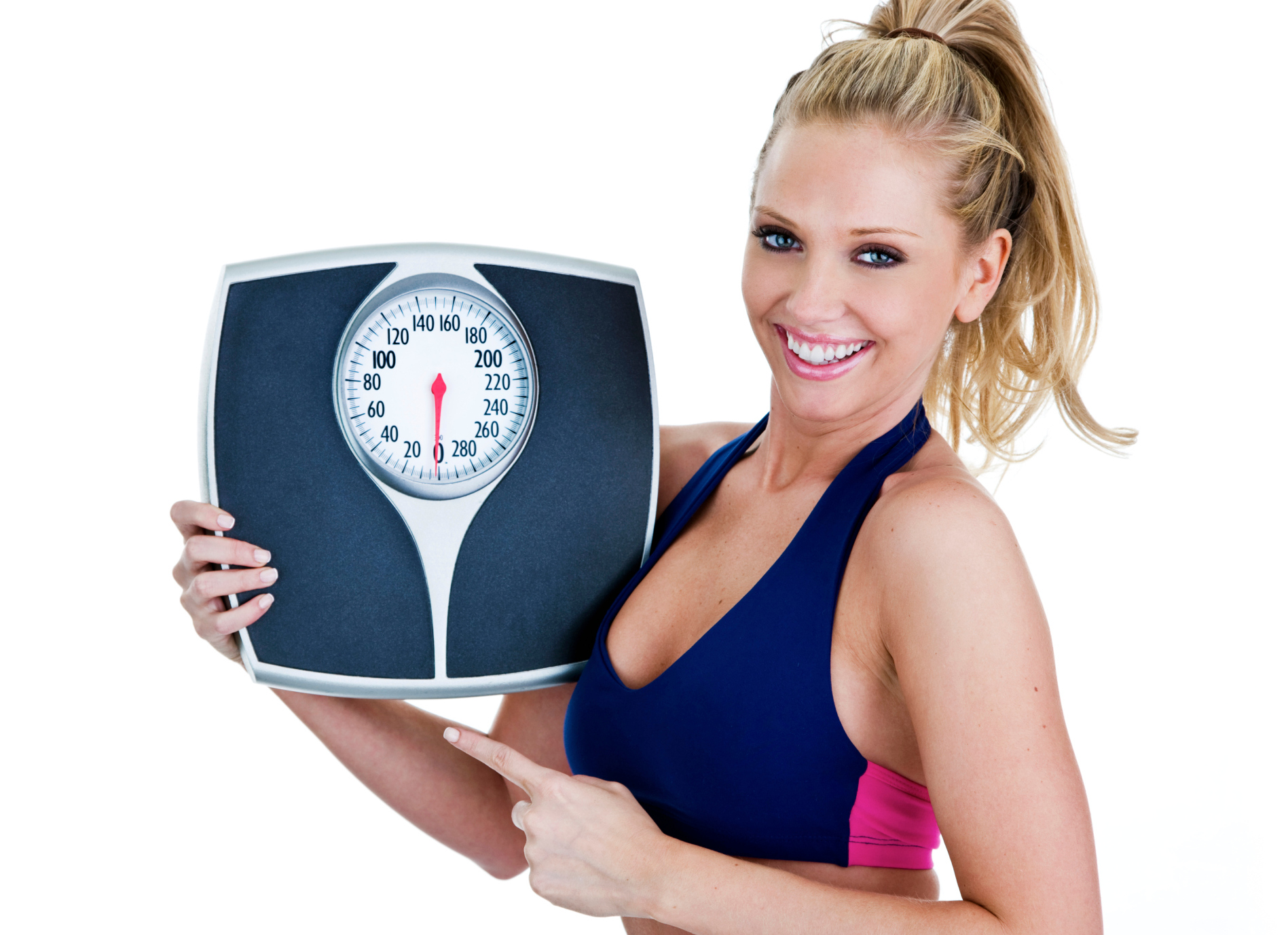 Weight Loss Hypnosis FAQs   WeightLossWithHypnosis com